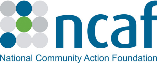 National Community Action Foundation