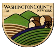 Washington County