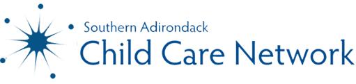Southern Adirondack Childcare Network