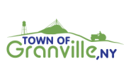 Town of Granville
